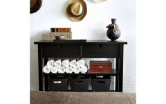 Norden Sideboards