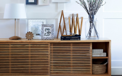 Marks And Spencer Sideboards