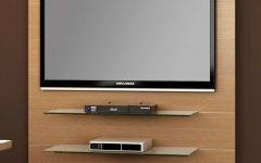 Panorama Tv Stands