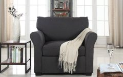 Oglesby Armchairs