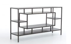 Oscar 60 Inch Console Tables