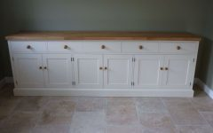Bespoke Sideboards