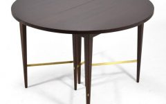 Lassen Extension Rectangle Dining Tables