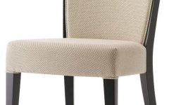 Perla Side Chairs