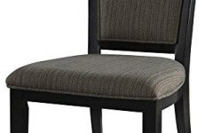 Caden Side Chairs