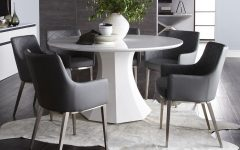 49'' Dining Tables