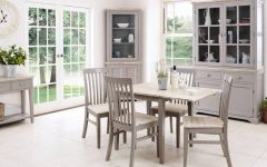 Florence Dining Tables