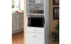 Danielson Kitchen Pantry