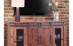 Rustic 60 Inch Tv Stands