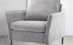 Ragsdale Armchairs