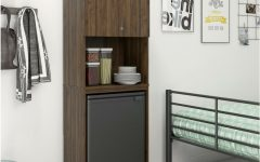 Kitchen Pantry by Ore Furniture