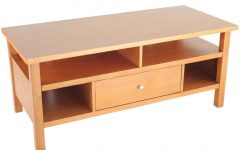 Light Brown Tv Stands