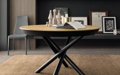 Justine 23.63'' Dining Tables