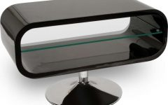Opod Tv Stands Black