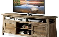 Rowan 74 Inch Tv Stands