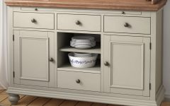 Ruskin Sideboards