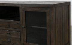 Rowan 64 Inch Tv Stands