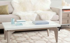 Safavieh Coffee Tables