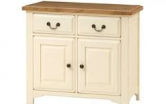 Haversham Sideboards