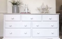 Second Hand Dressers And Sideboards