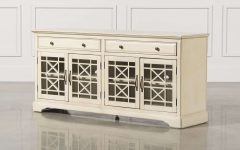 70 Inch Sideboards