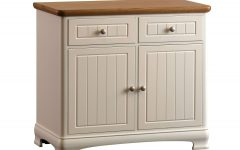 Sideboards with Drawers