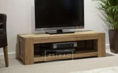 Wide Tv Cabinets