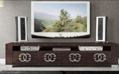 Stylish Tv Stands