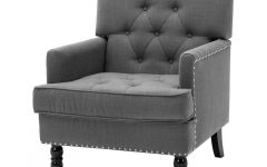 Suki Armchairs by Canora Grey