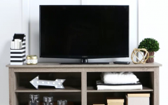 """Sunbury Tv Stands for Tvs Up to 65"""""""