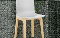 Swift Side Chairs