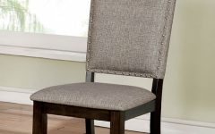 Teagan Side Chairs