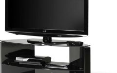 Techlink Bench Corner Tv Stands
