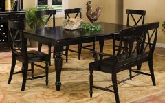 Crilly 23.6'' Dining Tables