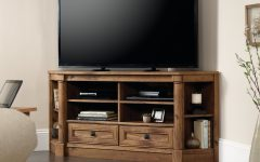 Dixon Black 65 Inch Highboy Tv Stands