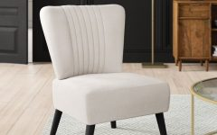 Trent Side Chairs