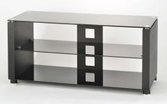 Richer Sounds Tv Stands