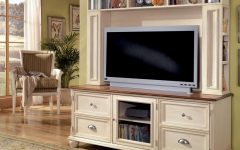 Harveys Wooden Tv Stands