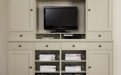 Tv Cabinets with Storage