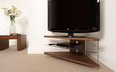 Tv Stands Over Cable Box