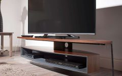 Techlink Air Tv Stands