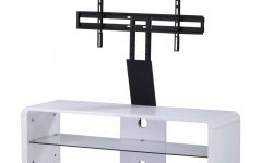 Cheap Cantilever Tv Stands
