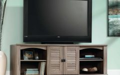 Stand Alone Tv Stands