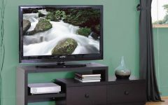 Unique Tv Stands For Flat Screens