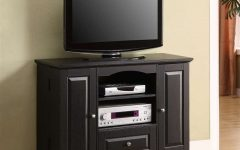 Dvd Tv Stands