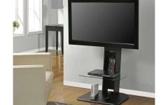 Skinny Tv Stands