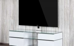 Sonorous Tv Cabinets