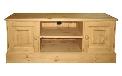 Pine Tv Cabinets
