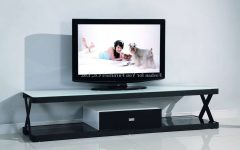 Iconic Tv Stands