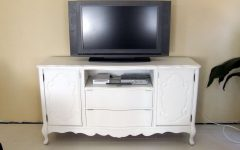 Sideboard Tv Stands
